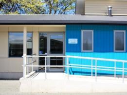 Richmond Community Oral Health Centre